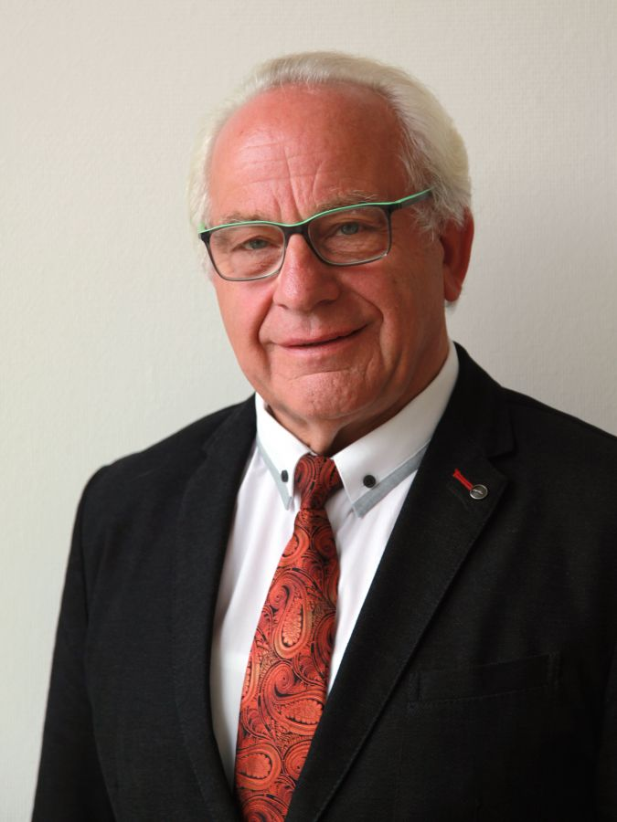 Willibald Meyer-2017